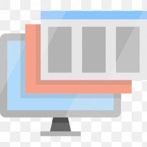 Social Media - Social Media Marketing Digital Marketing Web Design Social Network Advertising PNG