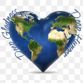 Family - World Why My Heart Is On The Left Side? Family Intimate Relationship Interpersonal Relationship PNG