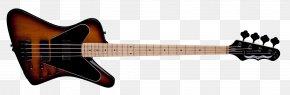 Bass - Bass Guitar Dean Guitars String Musical Instruments PNG