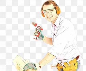 Job Drink - Drink Job PNG