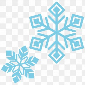 Snow - Vector Graphics Snow Royalty-free Illustration Clip Art PNG