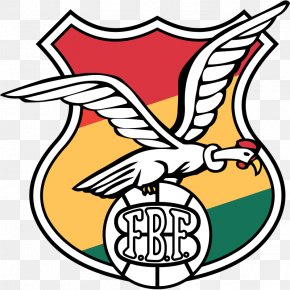 Football - Bolivia National Football Team FIFA World Cup PNG