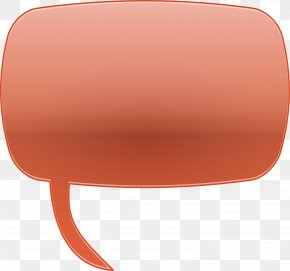 Text Box - Dialog Box Speech Balloon Dialogue PNG