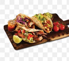 King Taco Carne Asada Burrito - Korean Taco Mexican Cuisine Old El Paso Refried Beans PNG