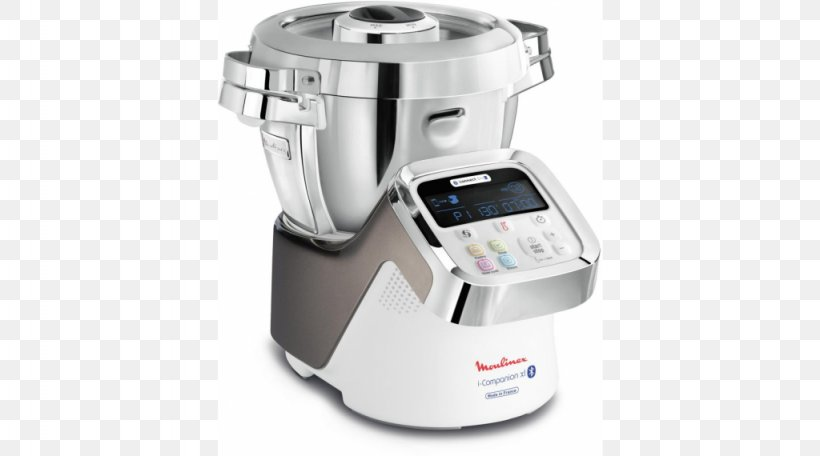 Moulinex Companion Xl Moulinex I Companion Xl Robot Food Processor