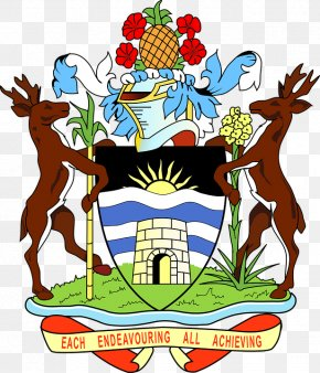Happy Two Sheep - St. Johns Politics Of Antigua And Barbuda Politics Of Antigua And Barbuda Government PNG