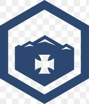 Military Training - Training Mountaineering Climbing Backcountry.com Mountain Guide PNG