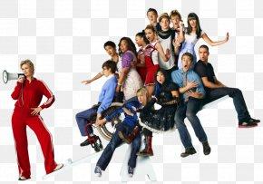 Season 2 Glee: The Music, Volume 5 Glee: The Music, Volume 2Others - Glee Cast Glee: The Music, The Christmas Album Glee PNG