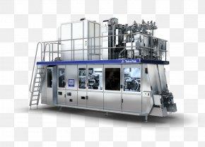 Photocopy Machine - Machine Tetra Pak Aseptic Processing Manufacturing PNG