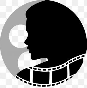 Film Equipment - Photographic Film Animation Photography Clip Art PNG