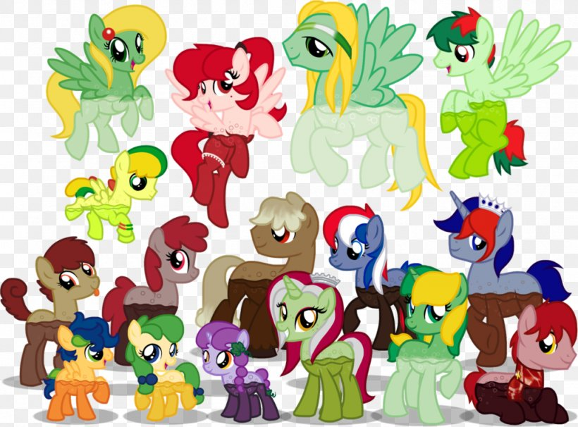 Riding Pony Fizzy Drinks Fanta Derpy Hooves, PNG, 1024x757px, Pony, Animal Figure, Art, Cartoon, Cola Download Free