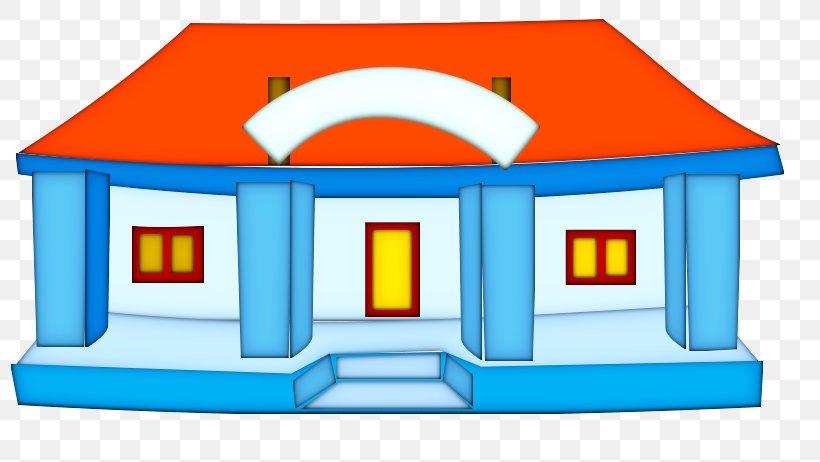 School Building Clip Art Png 800x462px School Area Building Elementary School Escuela Download Free