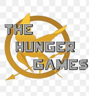 The Hunger Games Transparent Image - The Hunger Games Icon PNG
