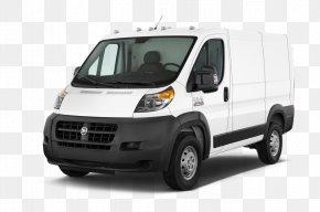 Cargo - 2015 RAM ProMaster Cargo Van Ram Trucks Chrysler Jeep PNG