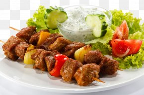Delicious Barbecue - Barbecue Grill Indian Cuisine Food Grilling Restaurant PNG
