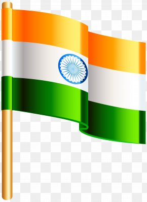 Bhagat Singh - Flag Of India Clip Art PNG
