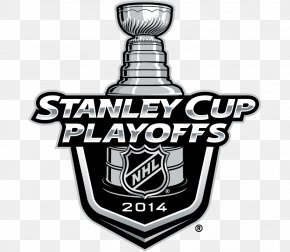 Free Cleaning Images - 2017 Stanley Cup Playoffs 2015 Stanley Cup Playoffs National Hockey League Stanley Cup Finals San Jose Sharks PNG