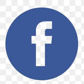 Facebook - Facebook, Inc. YouTube Facebook Messenger PNG