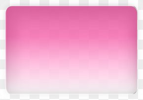 Pink Rectangle Cliparts - Rectangle Button Clip Art PNG
