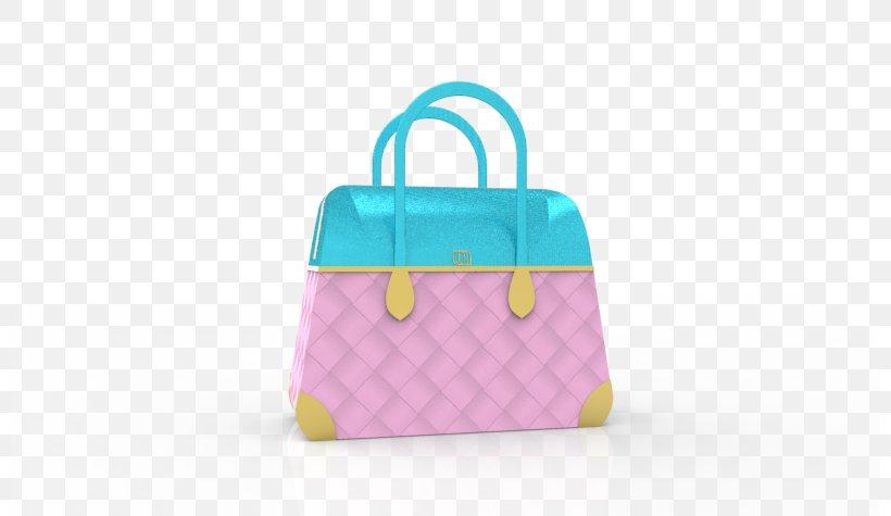 Tote Bag Messenger Bags, PNG, 800x475px, Tote Bag, Bag, Brand, Handbag, Messenger Bags Download Free