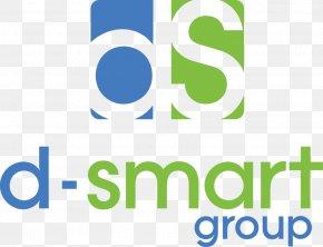 Marketing - Smartsheet Project Management Marketing Business PNG