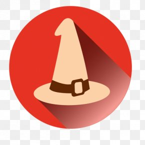 Hat - Witch Hat Clip Art Cap PNG