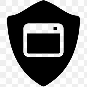Security Shield - Computer Security Application Security PNG