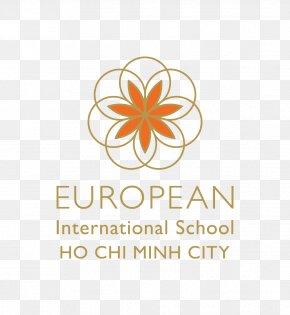 School - European International School HCMC International Baccalaureate Education PNG
