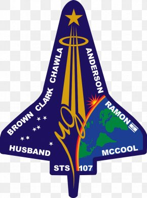 Printable Nasa Logo - Kennedy Space Center STS-107 Space Shuttle Columbia Disaster Space Shuttle Program Space Shuttle Challenger Disaster PNG