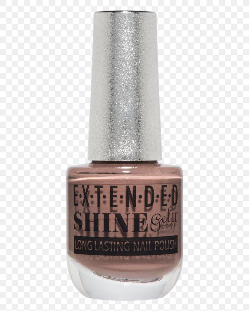 Nail Polish Manicure Opi Nail Lacquer Gel Nails Png