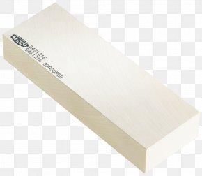 Stone Bench - Sharpening Stone Tool Tyrolit File Corundum PNG