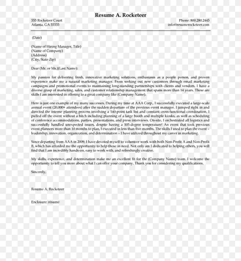 Job Letter Of Reference For Teacher from img.favpng.com