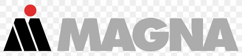 Opel Newmarket Magna International Car Magna Spring Hill, PNG, 5000x1176px, Opel, Automotive Industry, Automotive Supplier, Black And White, Brand Download Free