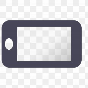 Samsung Mobile Phone - Samsung Galaxy Note 8 Smartphone PNG