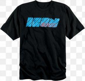 T-shirt - T-shirt Patagonia Clothing Polo Shirt PNG