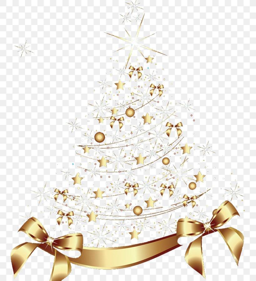 Christmas Day Clip Art Christmas Image, PNG, 752x900px, Christmas Day, Christmas, Christmas Decoration, Christmas Ornament, Christmas Tree Download Free