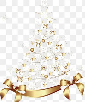 Silver Christmas Wallpaper - Christmas Day Clip Art Christmas Image PNG