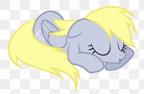Derpy Hooves Pony Pinkie Pie Rainbow Dash Video Games PNG
