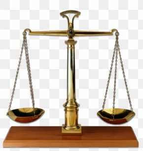 Symbol - Measuring Scales Lady Justice Clip Art Image PNG