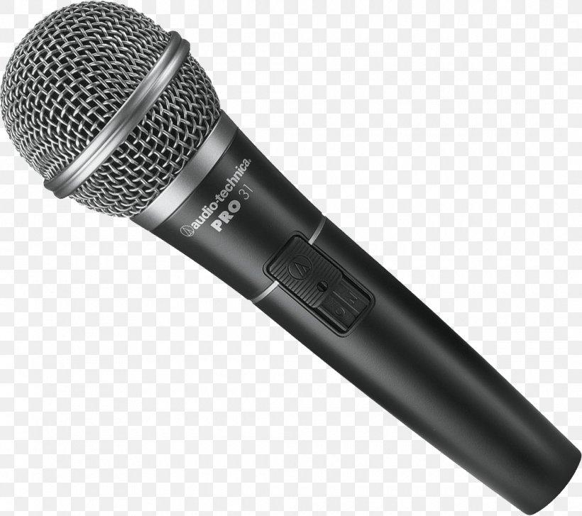 Microphone Clip Art - Icon Transparent Background Microphone Png, Png  Download , Transparent Png Image - PNGitem