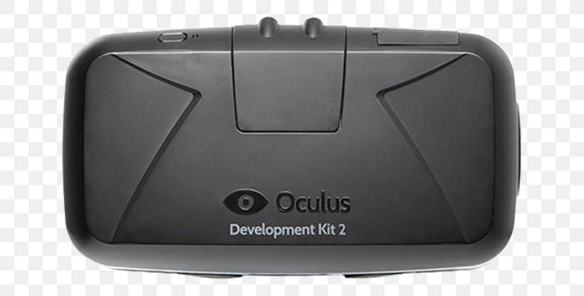 Oculus Rift Head-mounted Display Samsung Gear VR Virtual Reality Oculus VR, PNG, 646x416px, Oculus Rift, Brand, Electronic Device, Electronics, Electronics Accessory Download Free