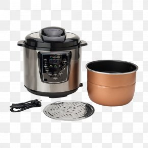 Pressure Cooker - Pot Roast Slow Cookers Pressure Cooking Soup PNG