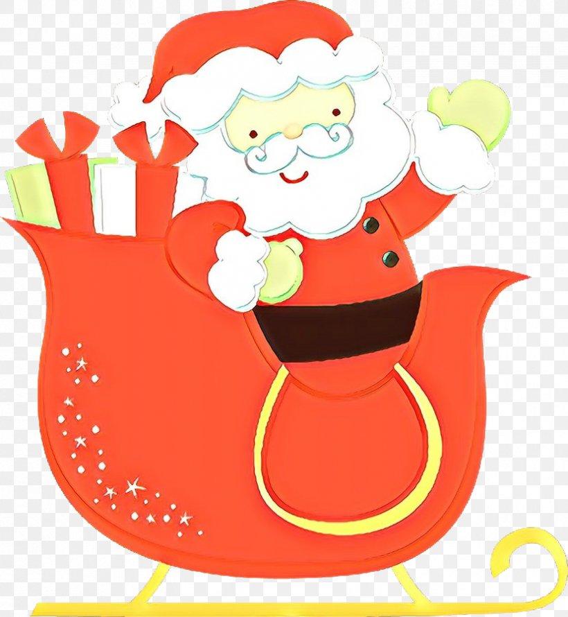 Santa Claus, PNG, 829x900px, Santa Claus Download Free