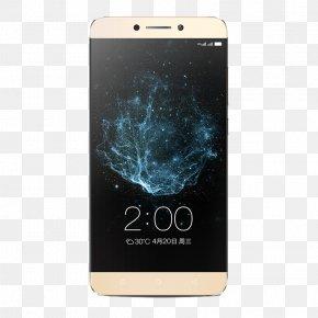 Smartphone - Smartphone 4G Qualcomm Snapdragon LTE Telephone PNG