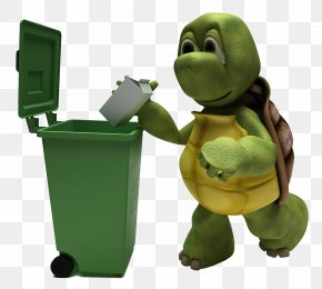 Green Trash Can - Stock Photography Can Stock Photo Royalty-free Clip Art PNG