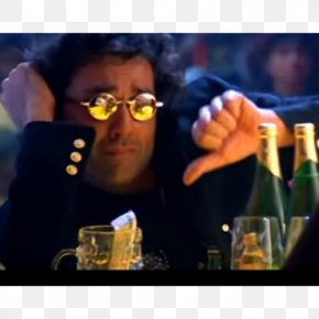 Bobby Deol - Actor Bollywood Film Liqueur Chief Minister Of Bihar PNG