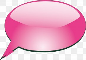 Crystal Dialog Box Cartoon Shape - Shape Cartoon PNG