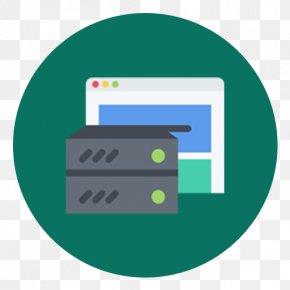 Email - Web Hosting Service Internet Hosting Service Internet Service Provider PNG