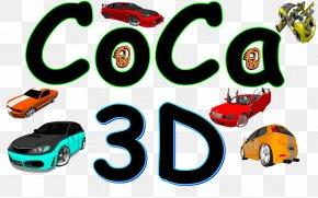 Car - Car Motor Vehicle Automotive Design Brand Clip Art PNG