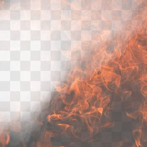 Flame Background Texture - Flame Fire PNG